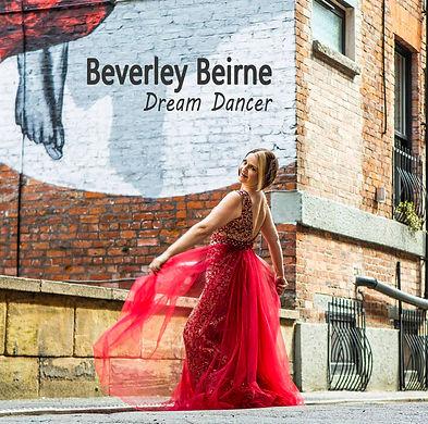 beverley-17 front leaf.jpg