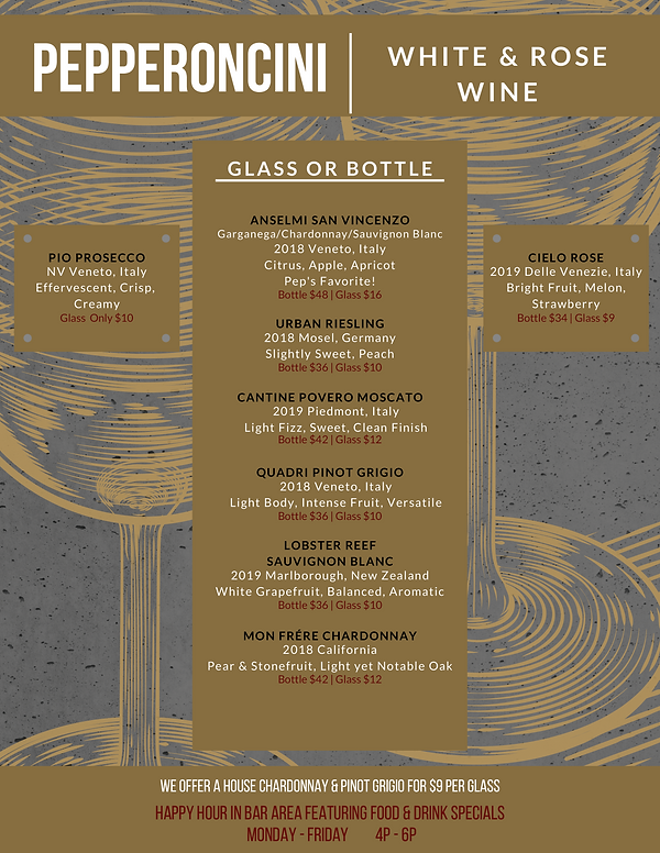 Pepperoncini Wine List 01.21-2 white.png