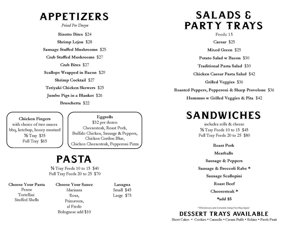 CCK Catering Menu Yellow 032619_Page_2.j