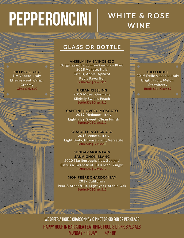 Pepperoncini Wine List white 05.21.png
