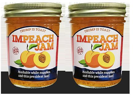 2 IMPeach Jam