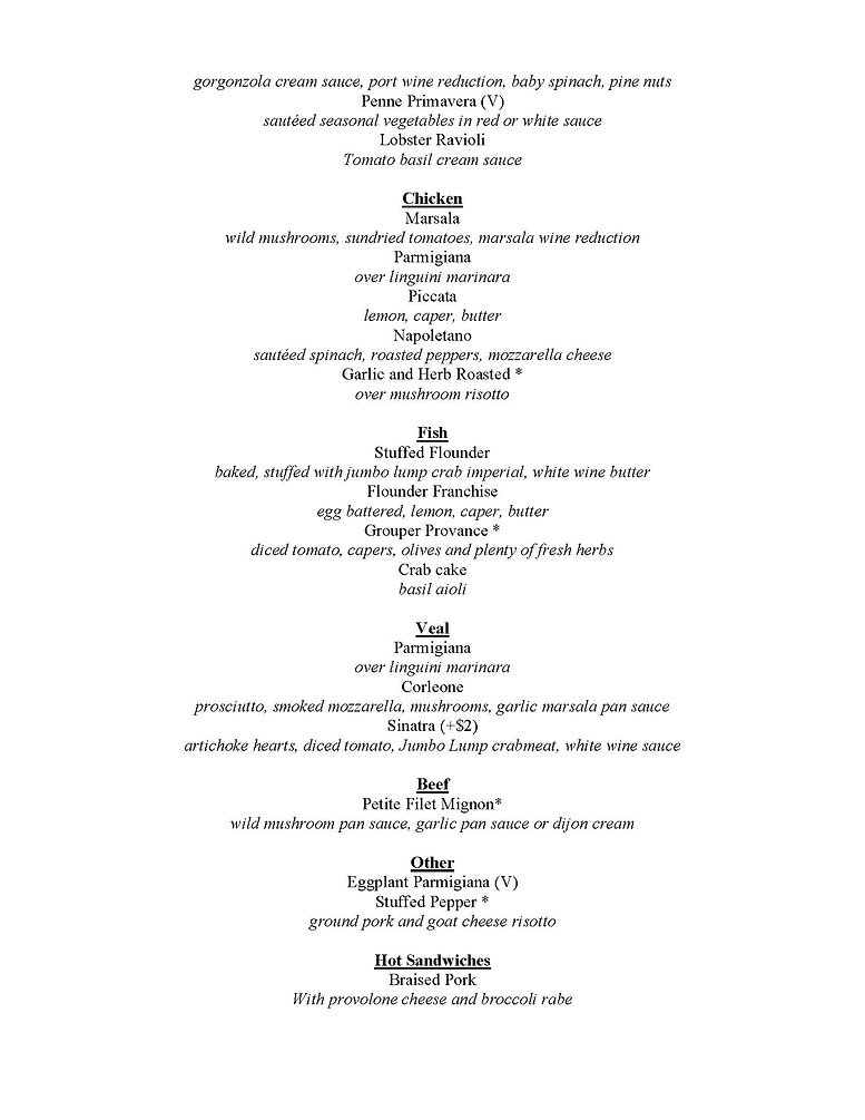 Pepp_Private_Event_Menu09.19_Page_2.jpg