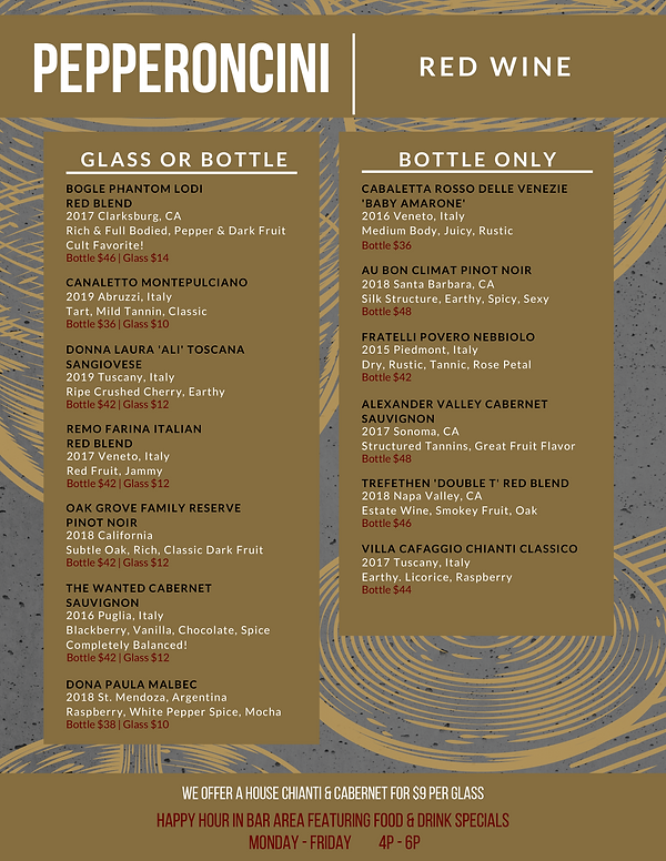 Pepperoncini Wine List red 05.21.png