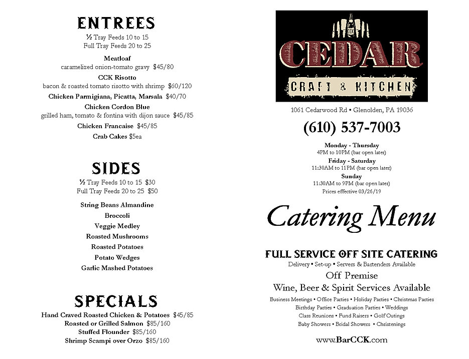 CCK Catering Menu Yellow 032619_Page_1.j