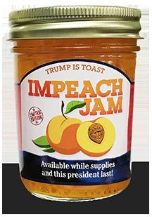 IMPeach Jam