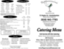 Pepperoncini Catering 10.jpg