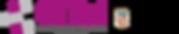 LOGO ENTI-UB GRAUS I MASTERS OFICIAL (6)