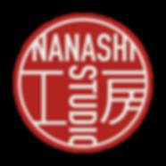 Logo_Nanashi_Studio.png