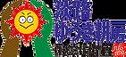 foot_logo (1).png