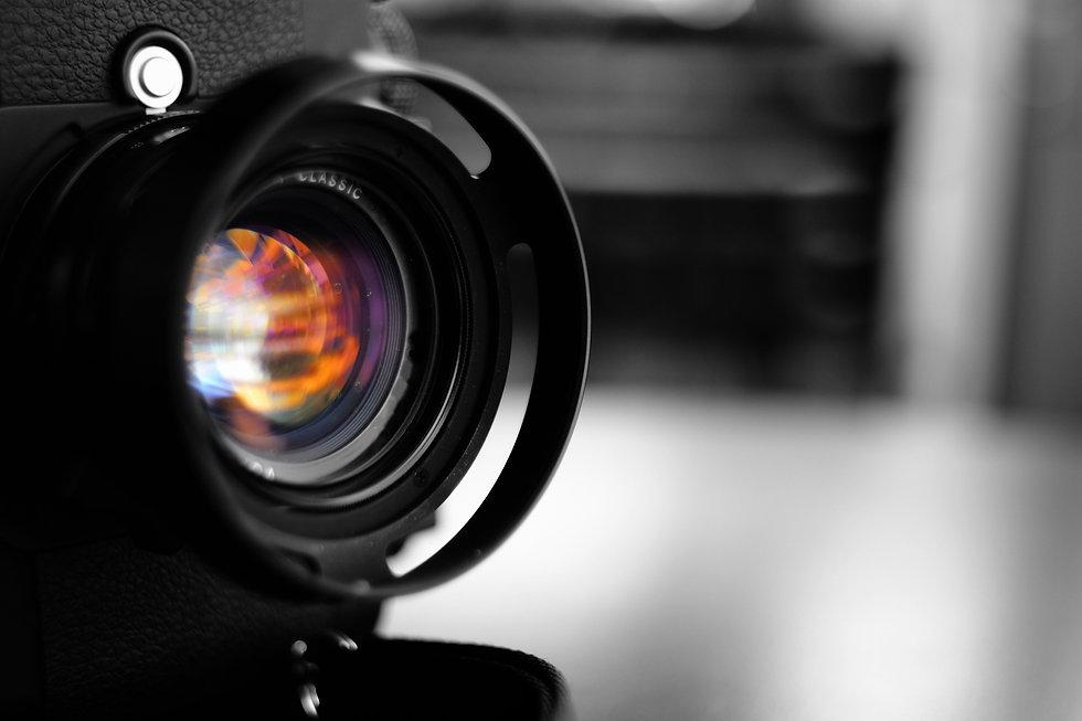 Vintage camera lens.jpg