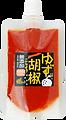 赤ゆずりっ胡椒80g.png