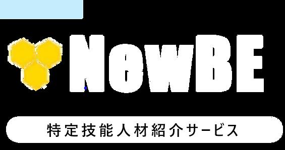 logotop.png