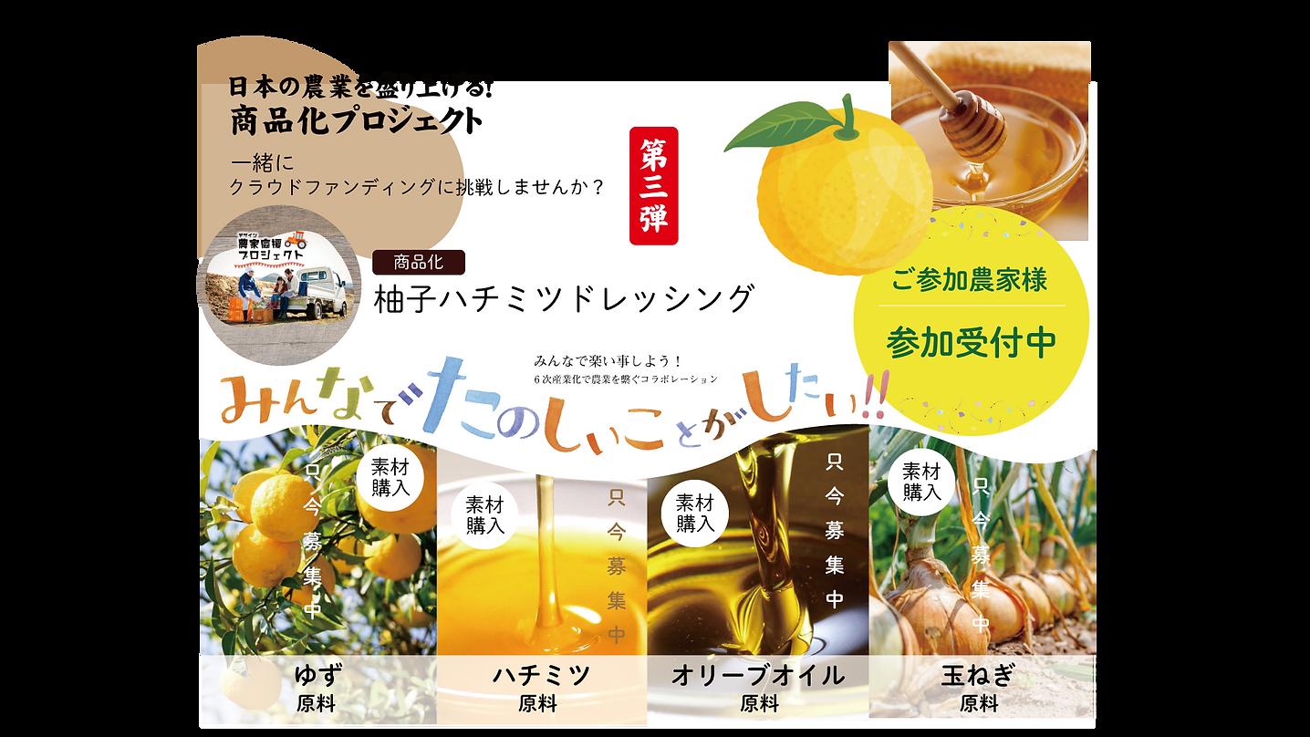 コラボレーションページ柚子ドレッシング.png