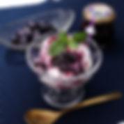アイス&ジャム ベリー 瓶.jpg