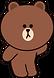 char_brown.85af1dc9.png