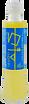 ゆずシロップ200ml(新ラベル).png
