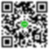 S__5545988.jpg