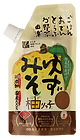 yuzumiso_120g.png