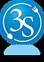 3S_logo_FIX-2.png