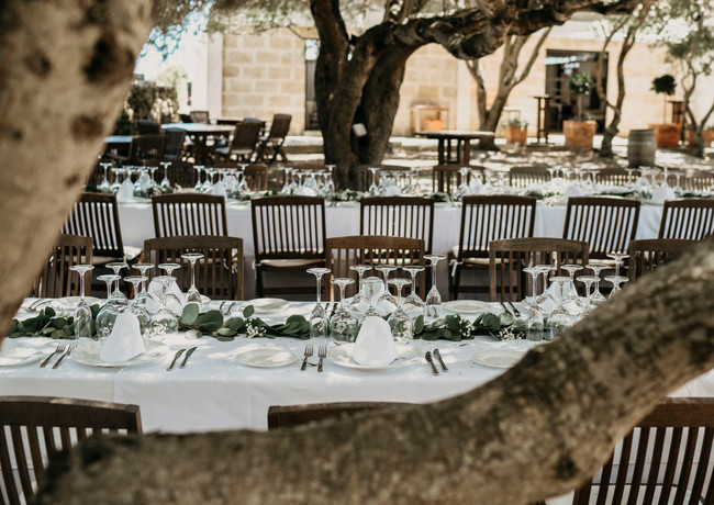 Event styling by Iris Rozendaal photography by Chantal Arnts