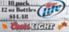Miller-Coors png