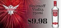 Smirnoff Vodka 750 .png