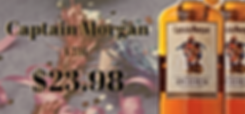 Captain Morgan Rum.png
