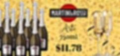 Martini & Rossi Asti.png