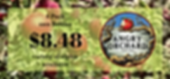 Angry Orchard 6pk sale flyer.png