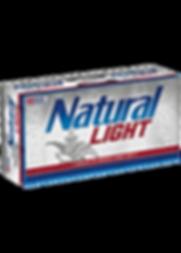 Natural light 18pk.png