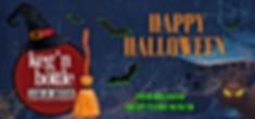 KNB Halloween Logo.png