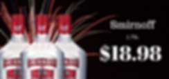 Smirnoff Vodka.png