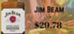 Jim Beam Bourbon.png