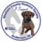 Madison County Humane Society Logo
