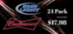 Bud & Bud Light Logos.png
