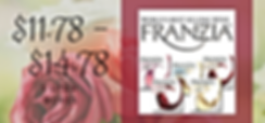 Franzia wine sale flyer.png