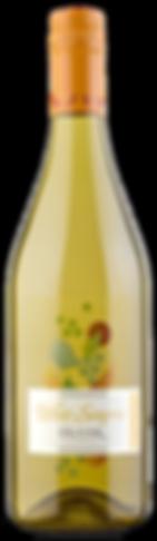 oliver-sangria-white.png
