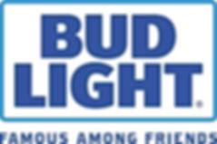 Bud Light logo.jpg