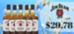 Jim Beam Sale Flyer.jpg