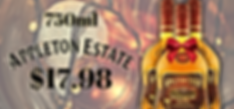 Appleton Estate Signature Rum.png