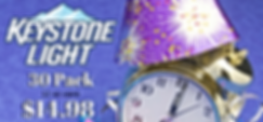 Keystone Light Logo.png