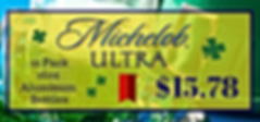 Michelob Ultra Sale Flyer.png