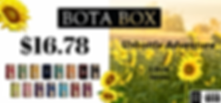 BotaBox.png