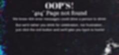 OOP'S! (2).png