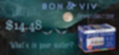 Bon & Viv Seltzer.png