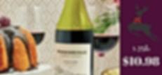 Woodbridge Wine.png