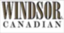 Windsor l.jpg