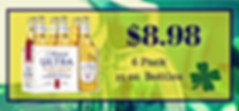 Michelob Ultra Sale Flyer 2.png