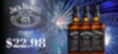 Jack Daniels 750ml .png