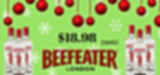 Beefeaters Gin.png